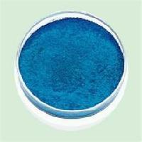 百思特食用栀子蓝色素生产厂家