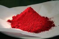 纯天然色素赤藓红