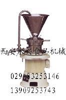 生产胶体磨厂商价格