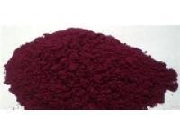 食品级葡萄皮红色素生产厂家 葡萄皮红价格