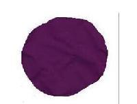 食品级葡萄紫色素生产厂家 葡萄紫价格