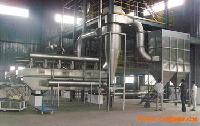氧化铁红专用干燥机