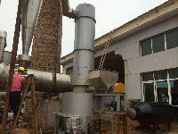 纤维素醚专用旋转闪蒸干燥机