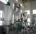 聚丙烯粉末专用闪蒸干燥机