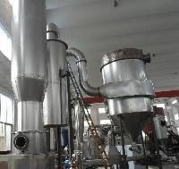 节能环保磷酸氢钙干燥机