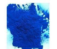 藻蓝 食品级藻蓝色素生产厂家