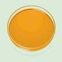 日落黄铝色淀生产厂家 日落黄铝色淀价格