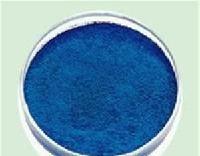 靛蓝铝色淀生产厂家  食品级靛蓝铝色淀价格