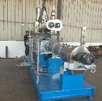 供应猫狗粮 鱼饲料 机械设备