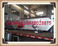 氨基磺酸钴专用流化床干燥机