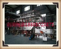高效耐用五水硫酸铜专用干燥机