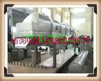 氯化钡干燥机