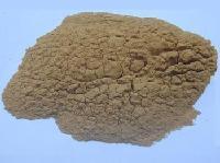茶多酚生产厂家(84650-60-2)