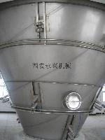 多喷头立式压力喷雾干燥塔优质生产商