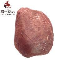 澳洲进口牛肉精修牛霖冷冻正关 厂