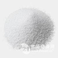 真菌淀粉酶生产厂家 食品级真菌淀粉酶价格
