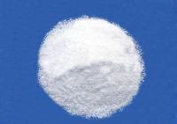 食品级硬脂酸镁生产厂家 硬脂酸镁价格