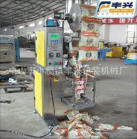 厂家直销 FX-320型颗粒自动包装机 质量保证