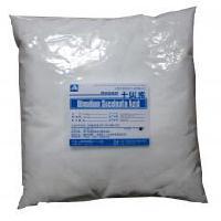 干贝素生产厂家 干贝素价格