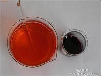 辣椒精生产厂家  辣椒精