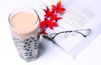 如何经营50岚奶茶加盟店