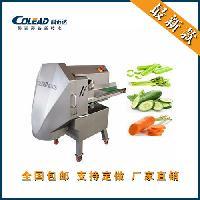 切菜机 土豆切丝机 科迈达果蔬加工