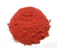 厂家直销品质保证氧化铁红/铁黑/铁黄