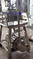 不锈钢板框过滤器优质生产厂家