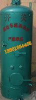 燃煤蒸汽锅炉 常压锅炉生产厂家