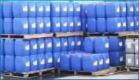 乳酸价格 食品级乳酸生产厂家
