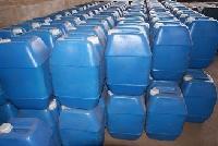 果葡糖浆价格  果葡糖浆生产厂家