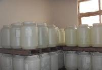 食品级液体山梨糖醇  液体山梨糖醇生产厂家