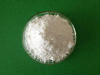 食品级碳酸钾价格 碳酸钾生产厂家
