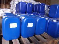 厂家直销河南金丹食品级乳酸品质优