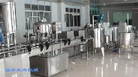 封闭式冷热缸陕西制造供货商