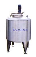 供应发酵罐厂商价格