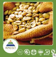 康盛  绿咖啡豆/杜仲提取物 绿原酸 食品添加剂