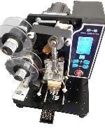 电动色带打码机,生产日期打码机,纸箱塑料袋打码机/阿凡佬