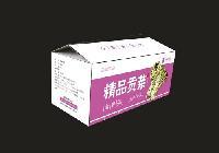 火锅食材供应商|苔菜