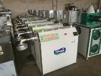 水煮浆粉条粉丝机