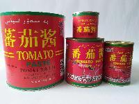 新疆番茄酱系列产品