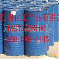 乳化硅油价格