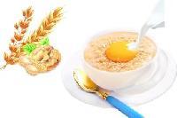 康惠宝680g高钙营养麦片系列(1×12)件