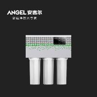 商用净水机 直饮水机J2313-ROS60