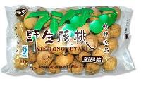 炒货坚果全自动计量装袋包装机械 厂家直销坚果袋式包装设备