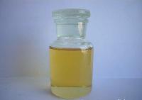 葡萄糖酸溶液