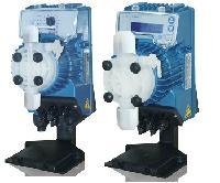 seko赛高 APG计量泵 自动加药计量泵