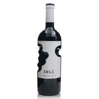 进口红酒专卖店、上海天使之手干红批发、进口商