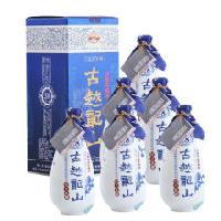 上海黄酒批发、古越龙山八年价格、老酒专卖