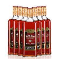 古越龙山金五年批发、代理商 、上海黄酒批发